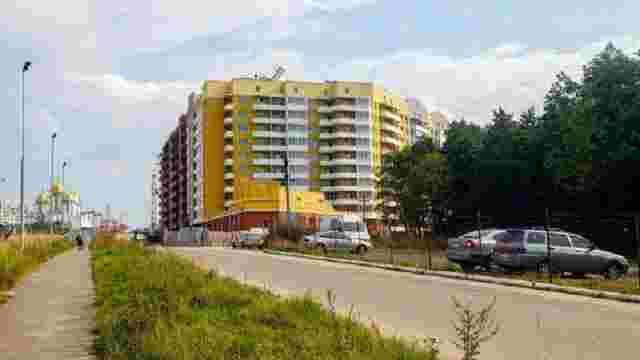 Львівська міськрада надала квартири родинам загиблих у Грибовичах рятувальників