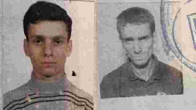 Поліція підтвердила втечу двох пацієнтів з Львівської психіатричної лікарні