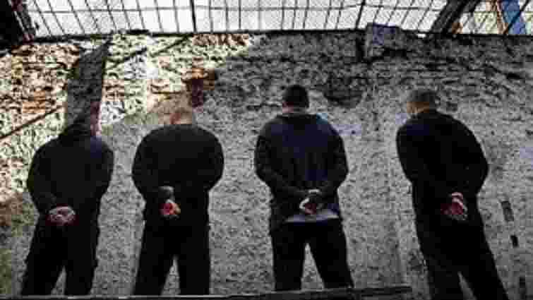 785 звільнених за «законом Савченко» знову скоїли злочини, – Аваков