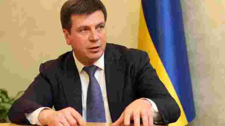 Уряд затвердив план з реалізації реформи місцевого самоврядування