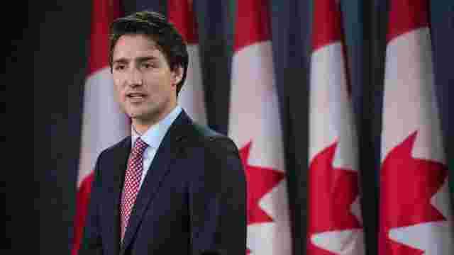 Канада збільшує бюджет на гуманітарну допомогу закордоном