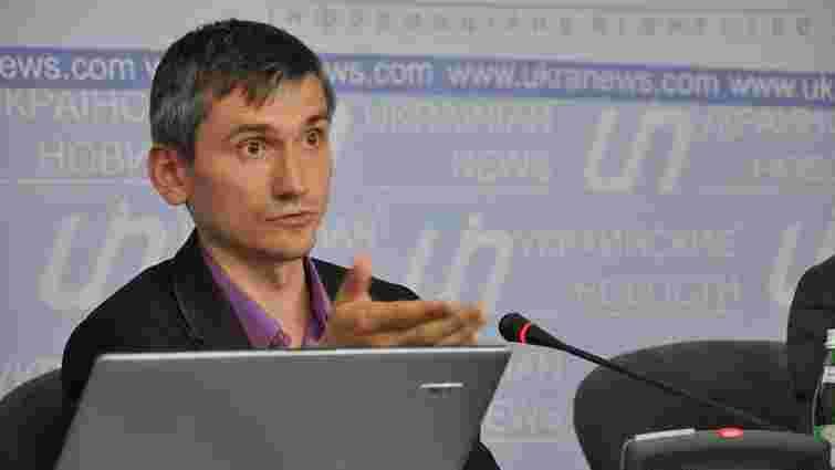 Українці невдовзі зможуть судитися у режимі онлайн