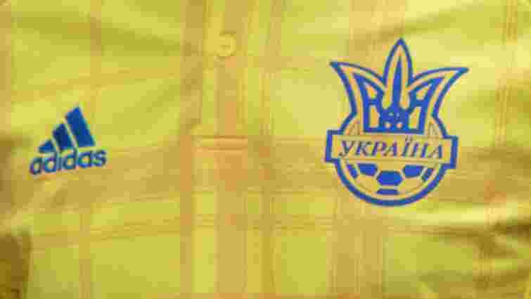 ФФУ спростувала інформацію про гру України з Косово при порожніх трибунах