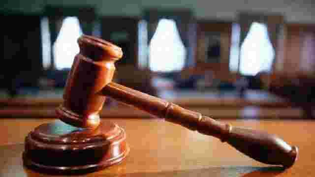 Петро Порошенко призначив 104 суддів