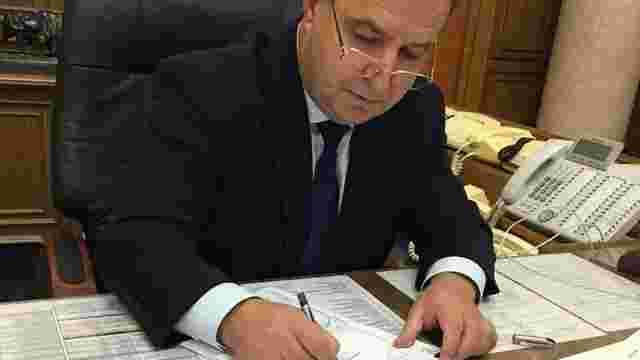 Міністр оборони схвалив нові сухпайки для Збройних сил