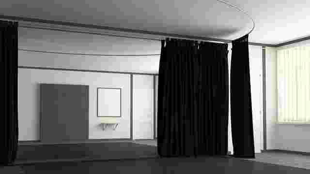 У Львові відкривають новий дитячий клуб з театральною студією