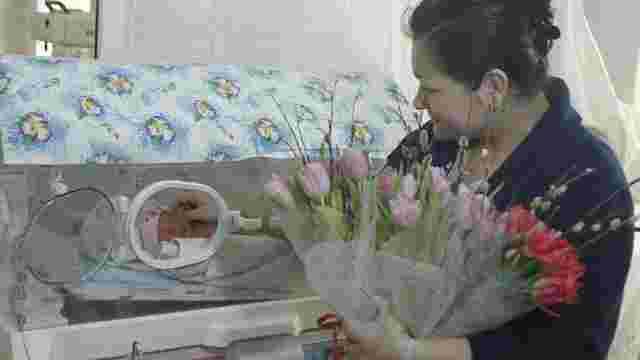 Мінсоцполітики запропонувало змінити систему виплат одиноким матерям
