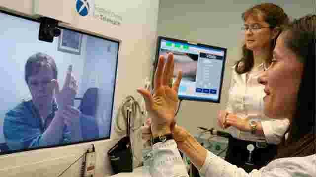 Кабмін визначив перелік платних медичних послуг у державних лікарнях
