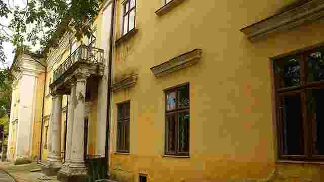 На посаду директора музею «Бойківщина» у Самборі оголосять новий конкурс