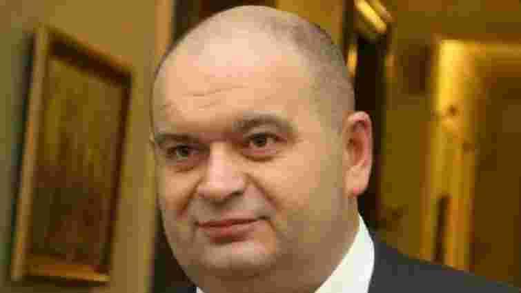 Суд зобов'язав ГПУ зняти з розшуку екс-міністра екології Злочевського