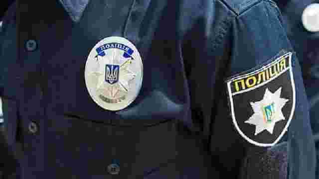 До кінця року в Україні з'являться дільничні поліцейські
