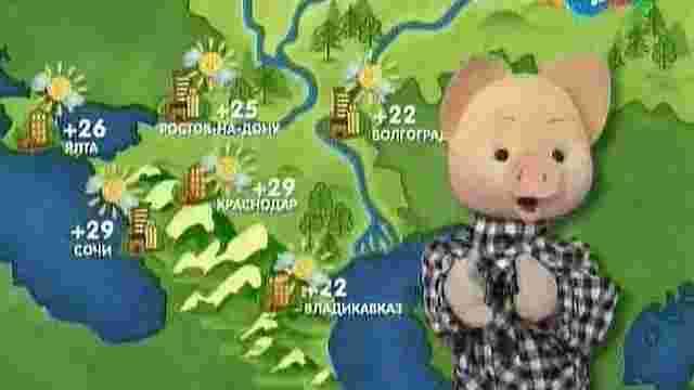 Нацрада заборонила трансляцію ще трьох телеканалів РФ, в тому числі одного дитячого