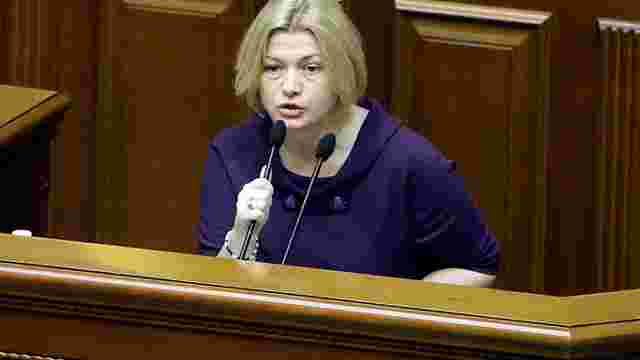 У Раді закликали ОБСЄ відреагувати на затримання українського журналіста у Москві