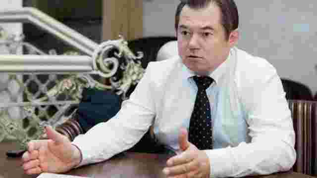 Україна оголосила у державний розшук радника Путіна