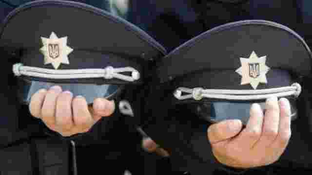 Суди задовольнили позови понад 400 поліцейських, які не пройшли переатестацію