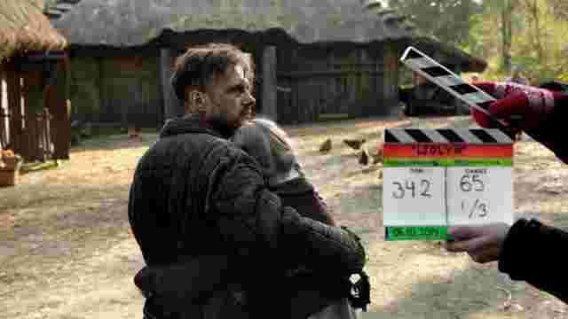 Польський політолог назвав фільм «Волинь» змарнованим шансом на порозуміння з українцями
