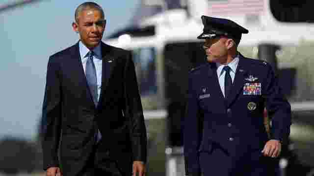 Президент США готує «пропорційні заходи» у відповідь на хакерські атаки Росії