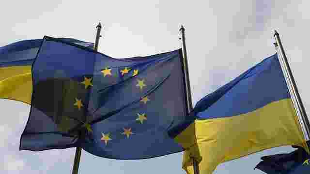 Порошенко 19 жовтня зустрінеться з лідерами ЄС