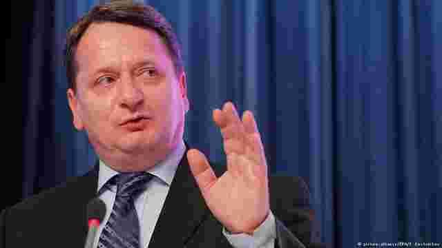 ЄС розгляне питання фінансування Росією ультраправих партій у Європі, - FT