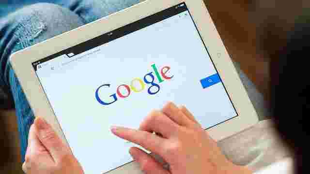 Google буде позначати новини з перевіреними фактами