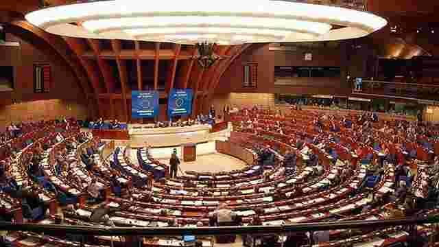 Дії Росії у Сирії можуть прирівнюватися до військових злочинів, – Рада ЄС