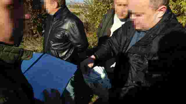 Військова прокуратура оголосить підозру трьом депутатам Винниківської міськради