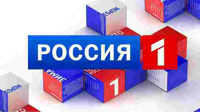 У Дніпрі учасника АТО випхали з кафе і побили через прохання виключити російський канал