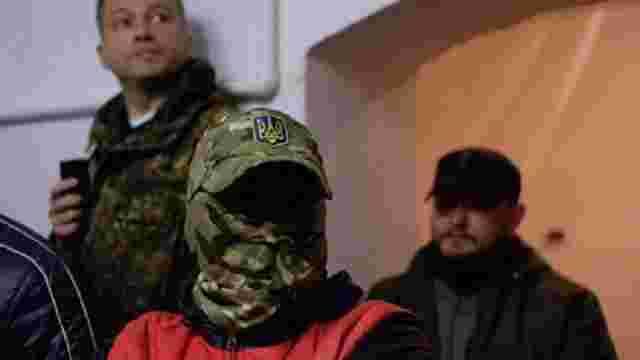 Мер Чернівців засудив зрив показу фільму на ЛГБТ-тематику