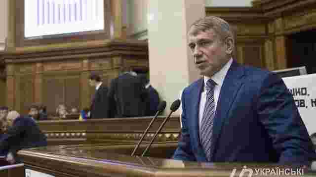 З наступного року Україна перестане платити Росії за утилізацію ядерного палива, - Насалик