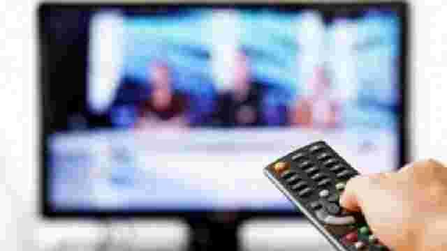 В Україні заборонили ще вісім російських фільмів і серіалів