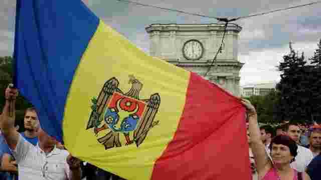МЗС викликало для консультацій посла України у Молдові