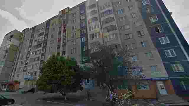 Львівська мерія дозволила головам ОСББ штрафувати мешканців