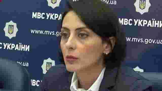 Оперативникам і слідчим поліції підняли зарплати до ₴10 тис.