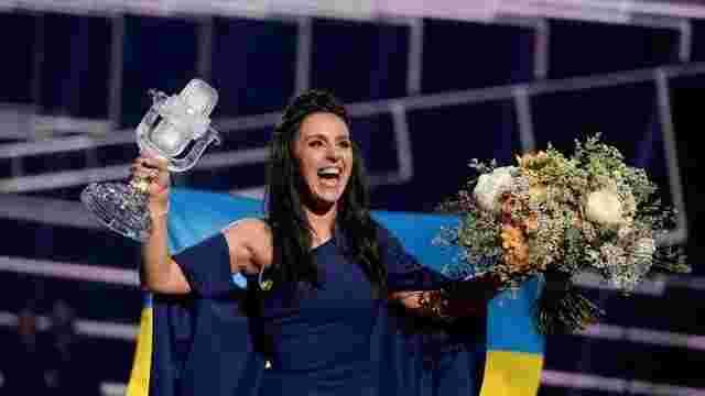 Стали відомі дати проведення національного відбору на «Євробачення-2017»