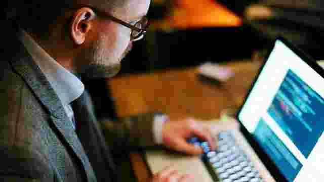 Верховна Рада зняла бар'єри для експорту послуг IT-фахівців і фрілансерів