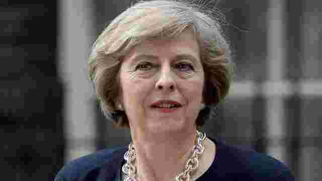 У Великобританії суд заборонив уряду ініціювати Brexit без рішення парламенту