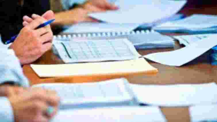 Верховна Рада продовжила мораторій на перевірки бізнесу до кінця 2017 року
