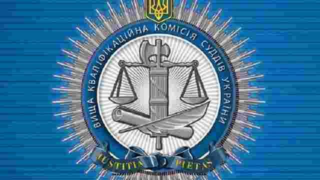 Суддя, який підтримав заборону Євромайдану, пройшов кваліфікаційне оцінювання, – адвокат