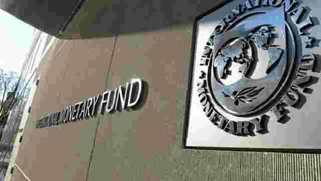 Україна ризикує не одержати четвертий транш МВФ цього року, – Гонтарева