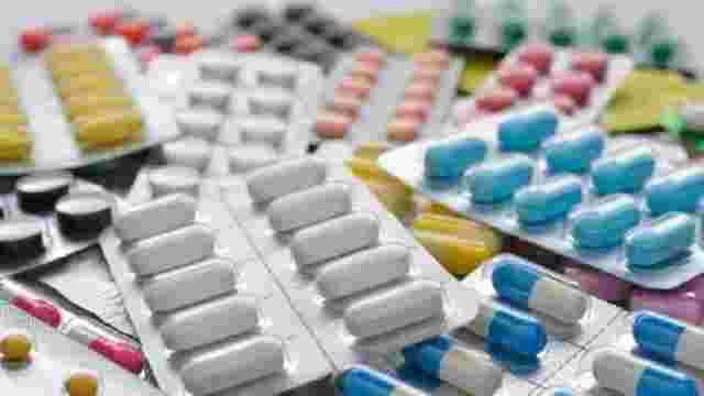 Уряд підтримав проект відшкодування вартості ліків