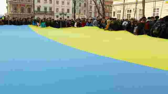 Львівським школам закуплять навчальну зброю