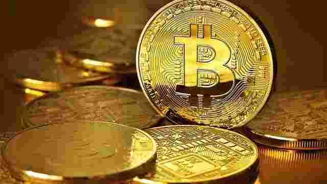НБУ створить українську цифрову валюту