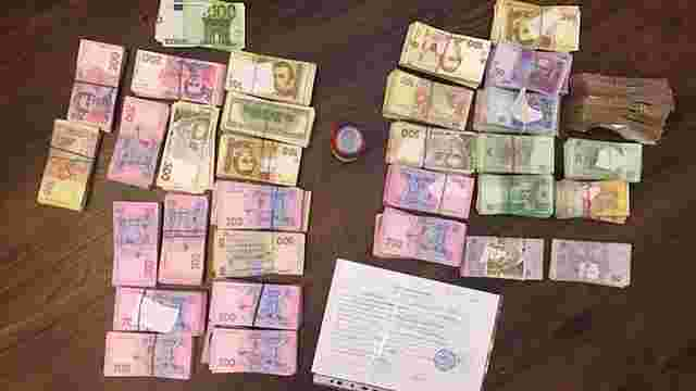 Чиновників «Укрзалізниці» викрили в розтраті ₴30 млн