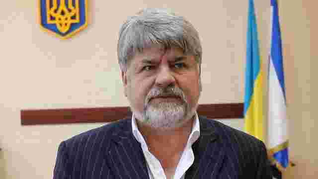 Ляшко пообіцяв ₴100 тис. за інформацію про нападників на заступника голови Херсонської облради