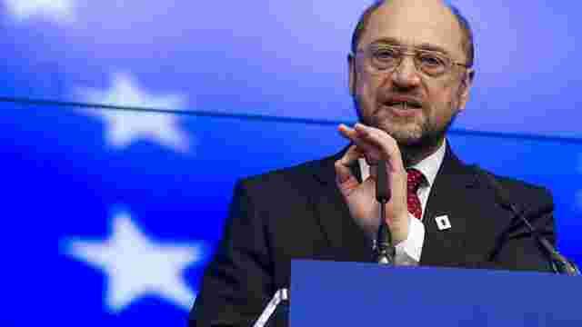 Президент Європарламенту пригрозив Туреччині санкціями за «чистки» в країні