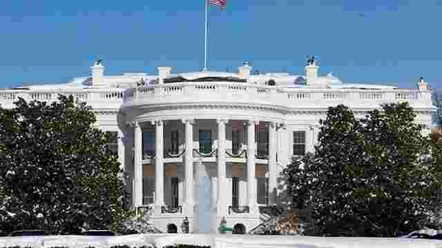 Білий дім: перед лицем нових загроз американці стоять разом з українцями