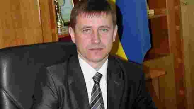 Голову Кременецького району Тернопільщини госпіталізували у стані коми після ДТП
