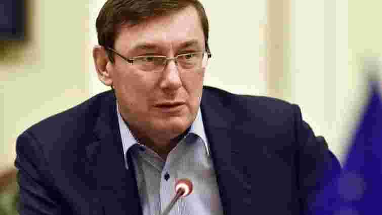 Генпрокуратура підготувала підозру Януковичу щодо тиску на митрополита УПЦ (МП) Володимира