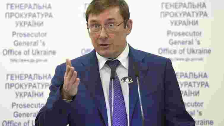 Регламентний комітет ВРУ відклав рішення щодо зняття недоторканості з нардепа Вадима Новинського