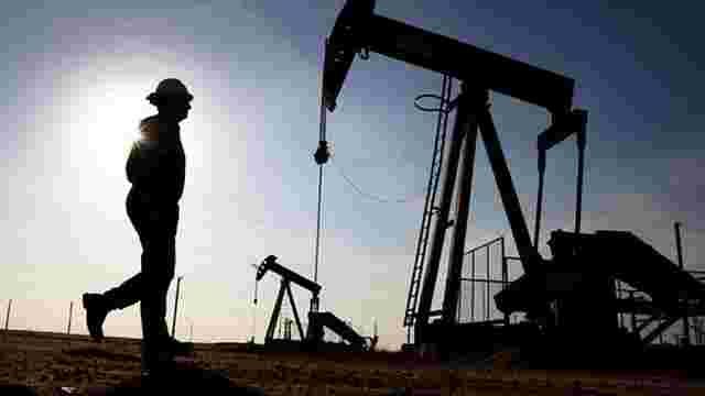 У штаті Техас виявили найбільше з усіх відомих родовищ нафти в США